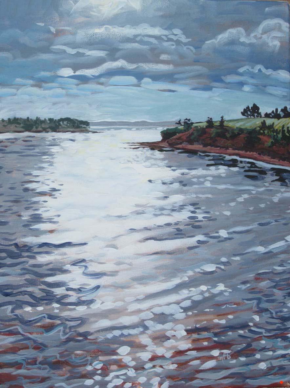 Rocky Point, Prince Edward Island