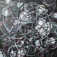 Borromean-Rings